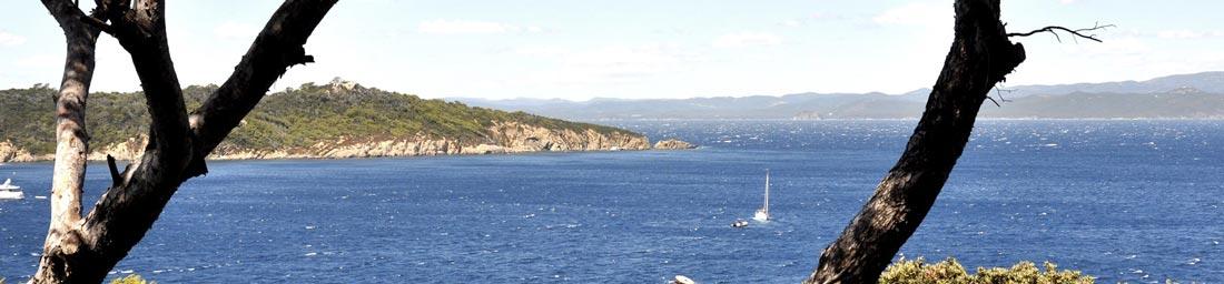 Crociera week end in barca a vela costa azzurra liguria